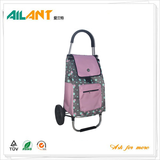 Shopping trolley,ELD-A122 -Newest Style (64)
