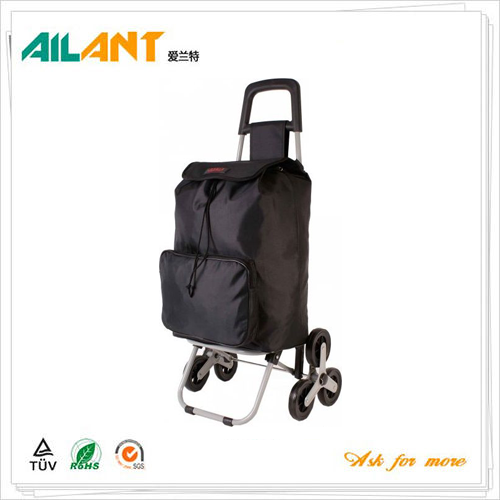 Shopping trolley,ELD-A114-Newest Style (56)