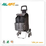 Shopping trolley,ELD-A115 -Newest Style (57)