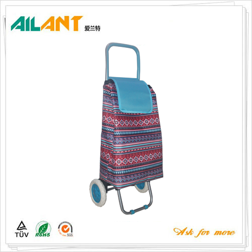 Shopping trolley-Newest Style (65)