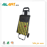 Shopping trolley,ELD-A126 -Newest Style (68)