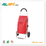 Shopping trolley,ELD-A135 -Newest Style (77)