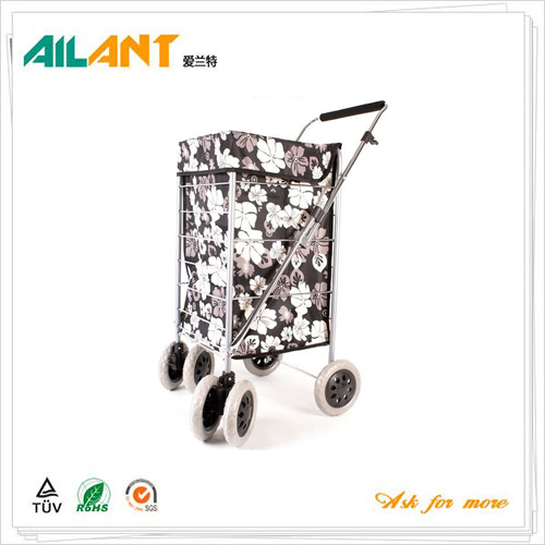 Shopping trolley-Newest Style (49)