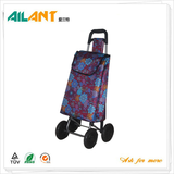 Shopping trolley,ELD-A118 -Newest Style (60)
