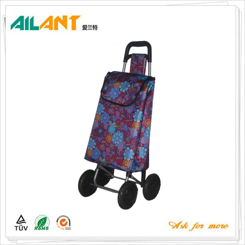 Shopping trolley,ELD-A118-Newest Style (60)