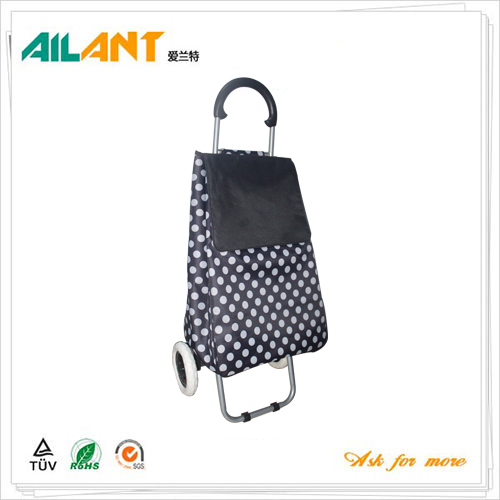 Shopping trolley,ELD-A125-Newest Style (67)