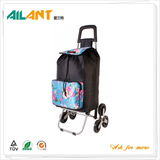Shopping trolley,ELD-A116 -Newest Style (58)