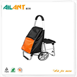 Shopping trolley,ELD-A131 -Newest Style (73)