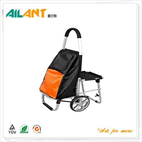 Shopping trolley-Newest Style (73)