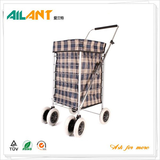Shopping trolley,ELD-A102 -Newest Style (44)