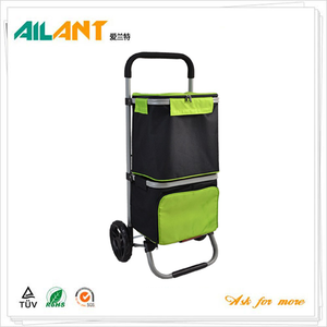 Shopping trolley,ELD-A103 -Newest Style (45)