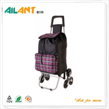 Shopping trolley,ELD-A127 -Newest Style (69)