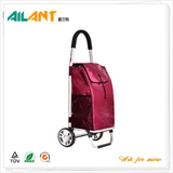 Shopping trolley,ELD-A134 -Newest Style (76)