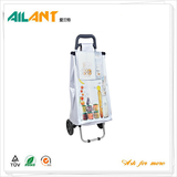 Shopping trolley,ELD-A132 -Newest Style (74)