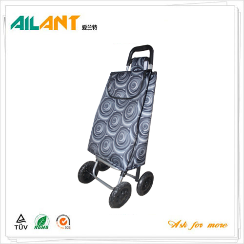 Shopping trolley-Newest Style (61)