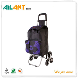 Shopping trolley,ELD-A112 -Newest Style (54)