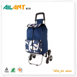 Shopping trolley,ELD-A109 -Newest Style (51)