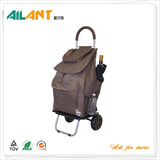 Shopping trolley,ELD-B577