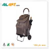 Shopping trolley,ELD-B577