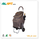 Shopping trolley,ELD-B577-