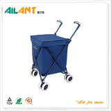 Shopping trolley,ELD-B579-