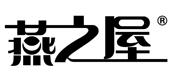 hz-04.jpg