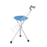 Medical Rehabilitation Equipment -AA8_1299
