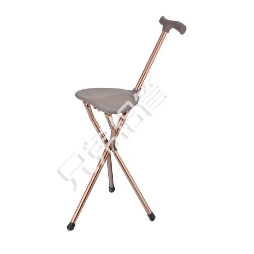 Medical Rehabilitation Equipment-AA8_1296