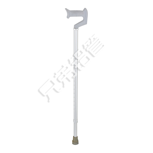 Medical Rehabilitation Equipment-AA8_1255
