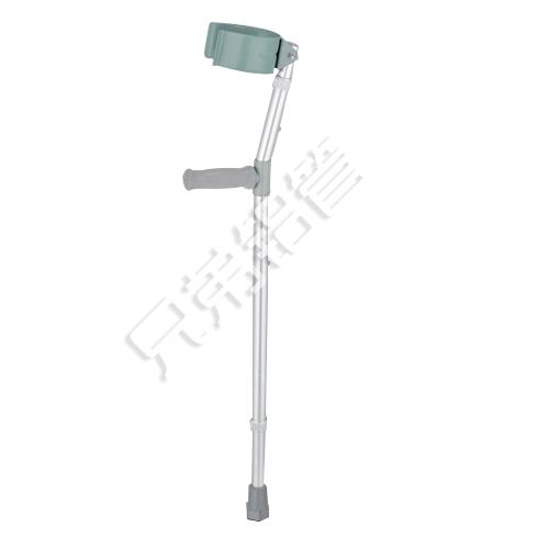 Medical Rehabilitation Equipment-AA8_1285