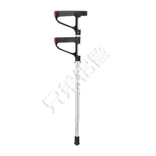 Medical Rehabilitation Equipment-AA8_1279