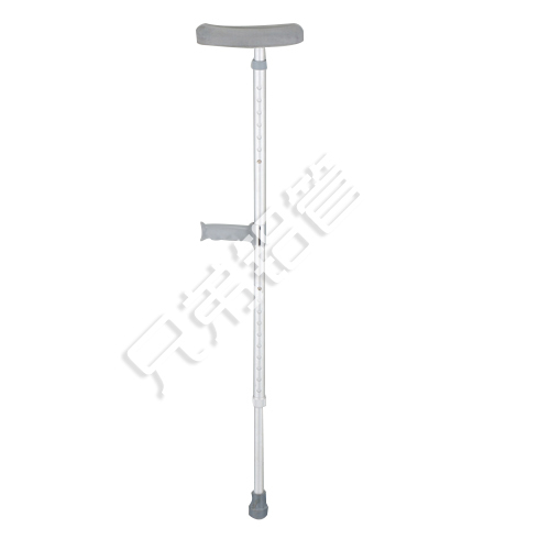 Medical Rehabilitation Equipment-AA8_1289