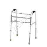 Medical Rehabilitation Equipment -AA8_1314