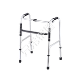 Medical Rehabilitation Equipment -AA8_1311