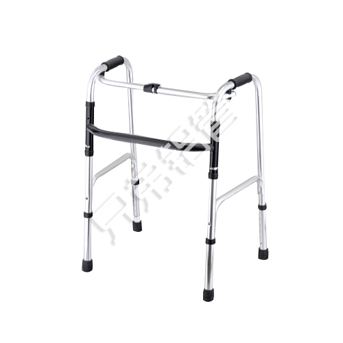 Medical Rehabilitation Equipment-AA8_1311