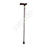 Medical Rehabilitation Equipment -AA8_1236