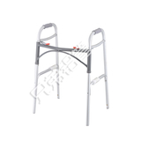 Medical Rehabilitation Equipment -AA8_1310