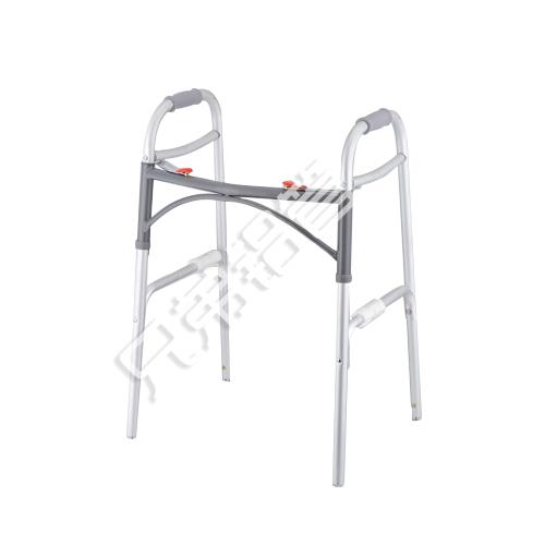 Medical Rehabilitation Equipment-AA8_1310
