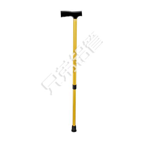 Medical Rehabilitation Equipment-AA8_1245