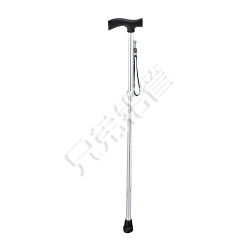Medical Rehabilitation Equipment-AA8_1186