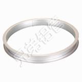 Aluminum Profiles Rims -GZ-8048