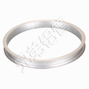 Aluminum Profiles Rims-GZ-8048