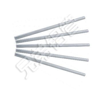 铝型材-XD-8066