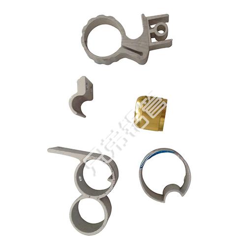 Aluminum Profiles-IMG_0839