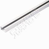 Aluminum Profiles -XD-8105