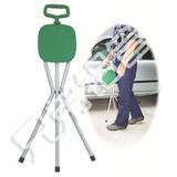 Medical Rehabilitation Equipment -fold