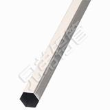 Aluminum Profiles -XD-8112