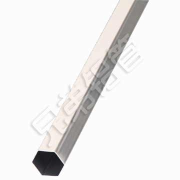 Aluminum Profiles-XD-8112