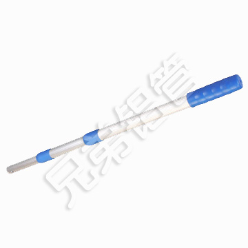 铝型材-XD-8203