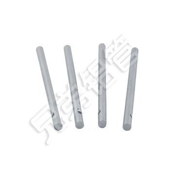 铝型材-XD-8067
